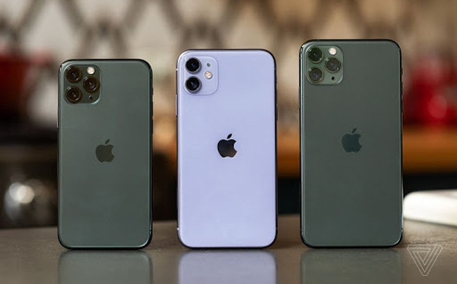 iphone-1-1624606623.jpg