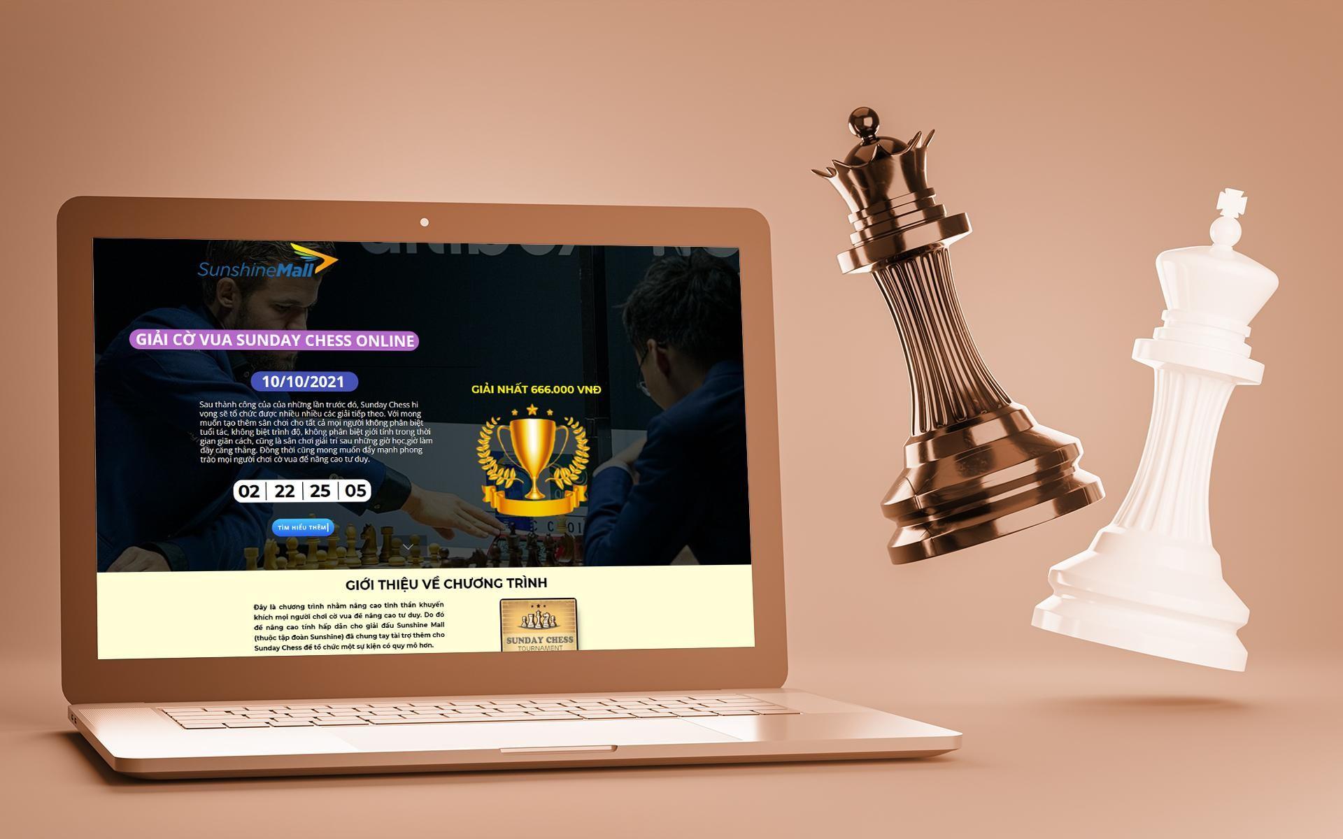 giai-co-vua-sunday-chess-online-3-1633598718.jpg