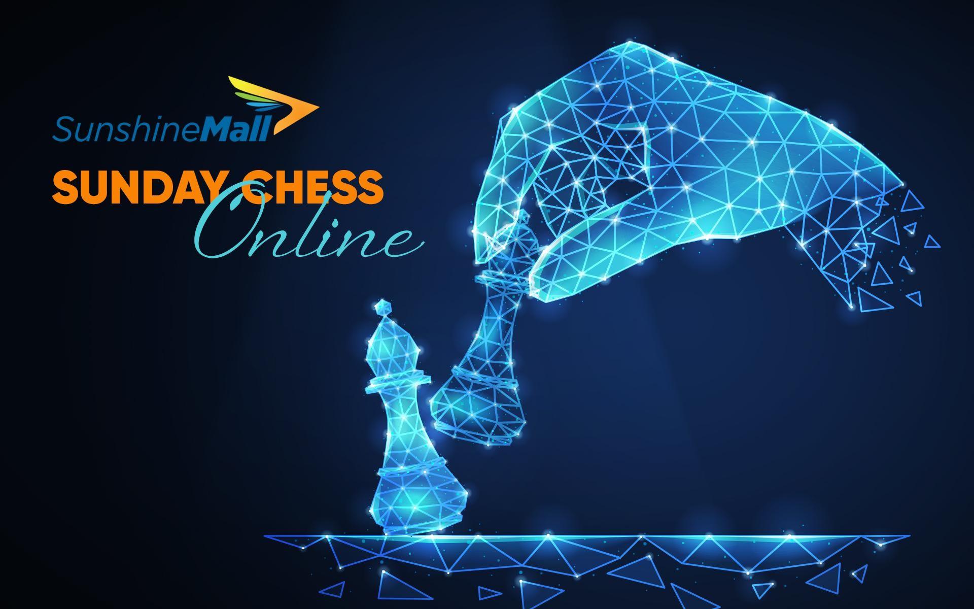 giai-co-vua-sunday-chess-online4-1633598675.jpg