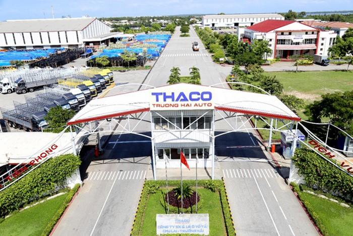 thaco1-1621409068.jpg